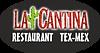 Logo Cantina.png