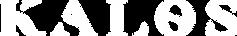 logo_kalos_white_Just.png