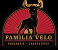 velo_logo_1.png