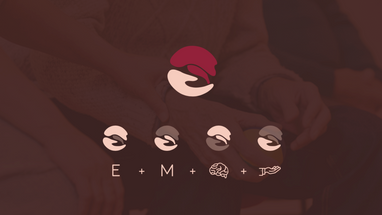 E_M.png