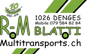 Blatti_Logo.png