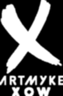 Art Myke Xow