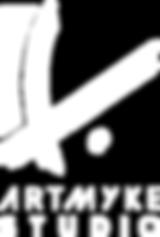 artmykeStudio_logo.png