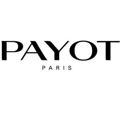 payot-logo-actual.jpg