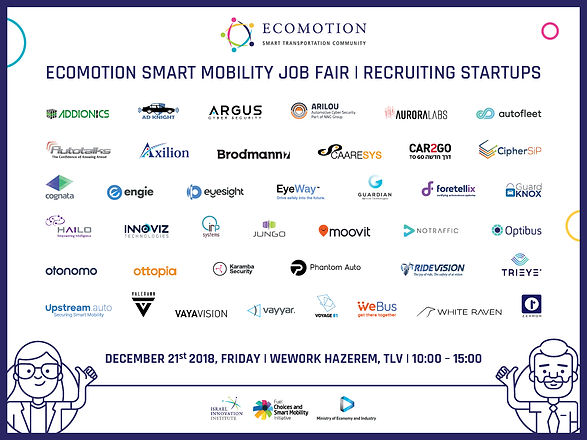 III_Ecomotion_JobFair2018_Facebook_start