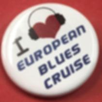 logo I love EBC.jpg