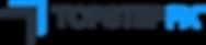 TopstepFX-Logo@2x.png
