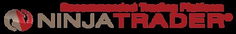 NinjaTrader_Logo.png