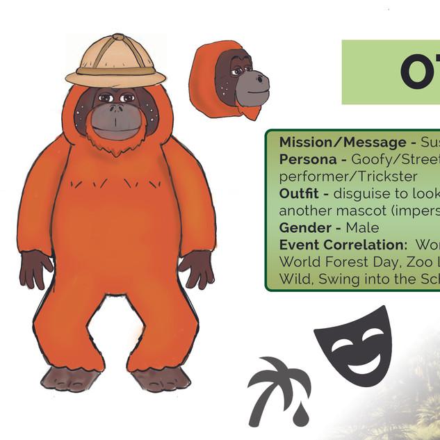 Orangutan_profile.jpg
