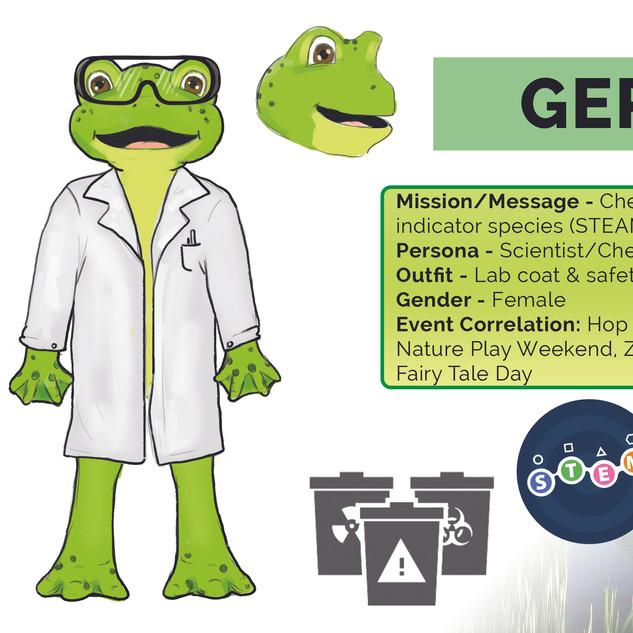 Frog_profile.jpg