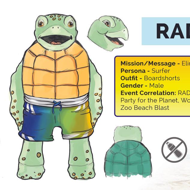Turtle_profile.jpg