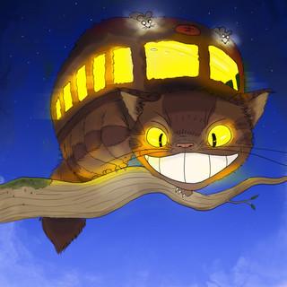 Cat-bus.jpg