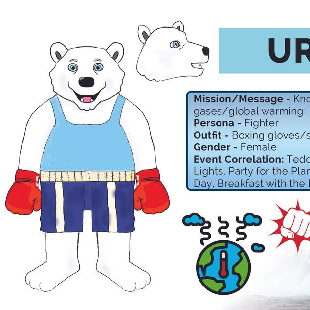 Polar_profile.jpg