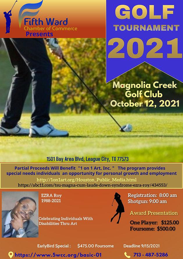 Golf Tournament Flyer - 5WCC.jpg