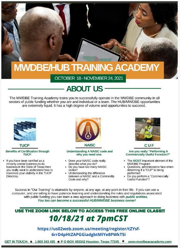 MWDBE-HUB Training .jpg