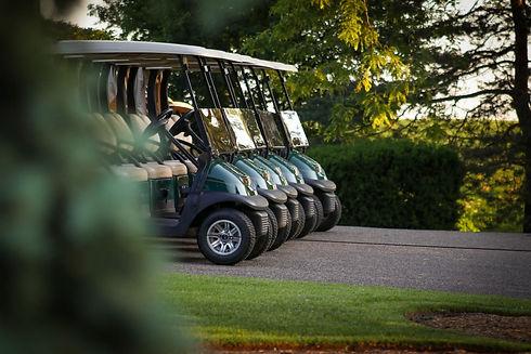 Golf Pic 7.jpg