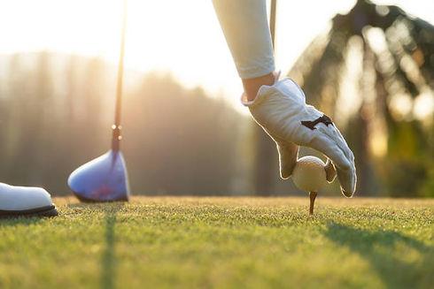 Golf Pic 8.jpg
