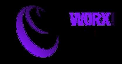 EPSI Worx.png