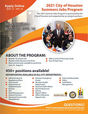 Save the Date Flyer 2021- Houston Hire.j