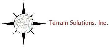 TSI name logo.jpg