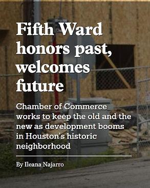 Houston Chronicle Article.jpg