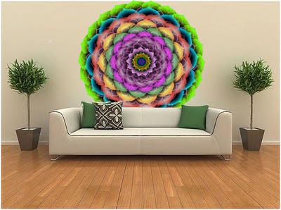 decorar+con+plantas.jpg