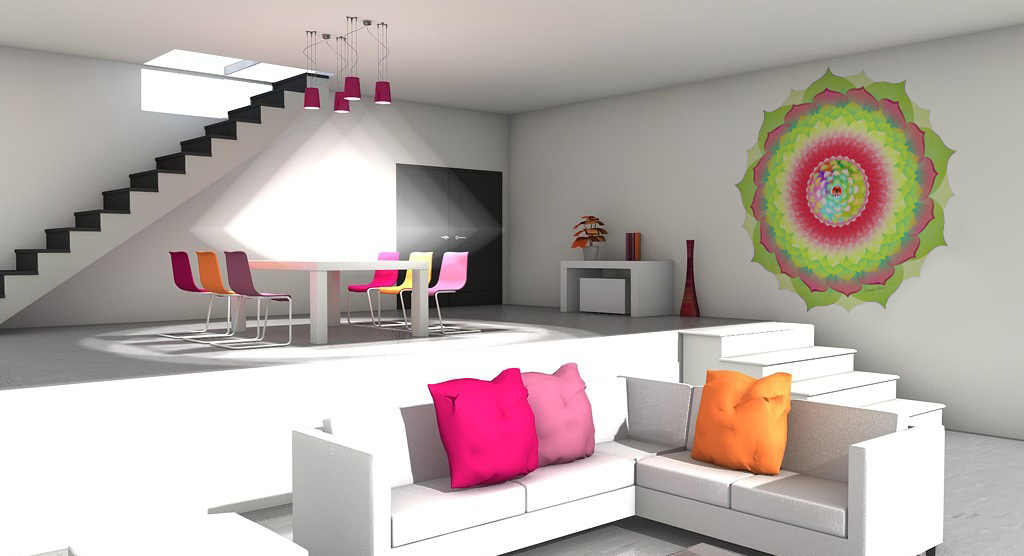 salon comedor colorido.jpg