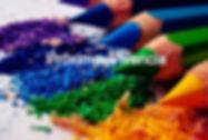 gama-colores-brillantes_edited.jpg