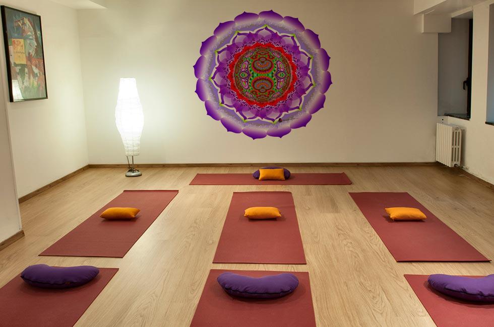 salon para meditar.jpg