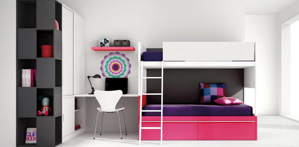 dormitorios-juveniles-kiona.jpg