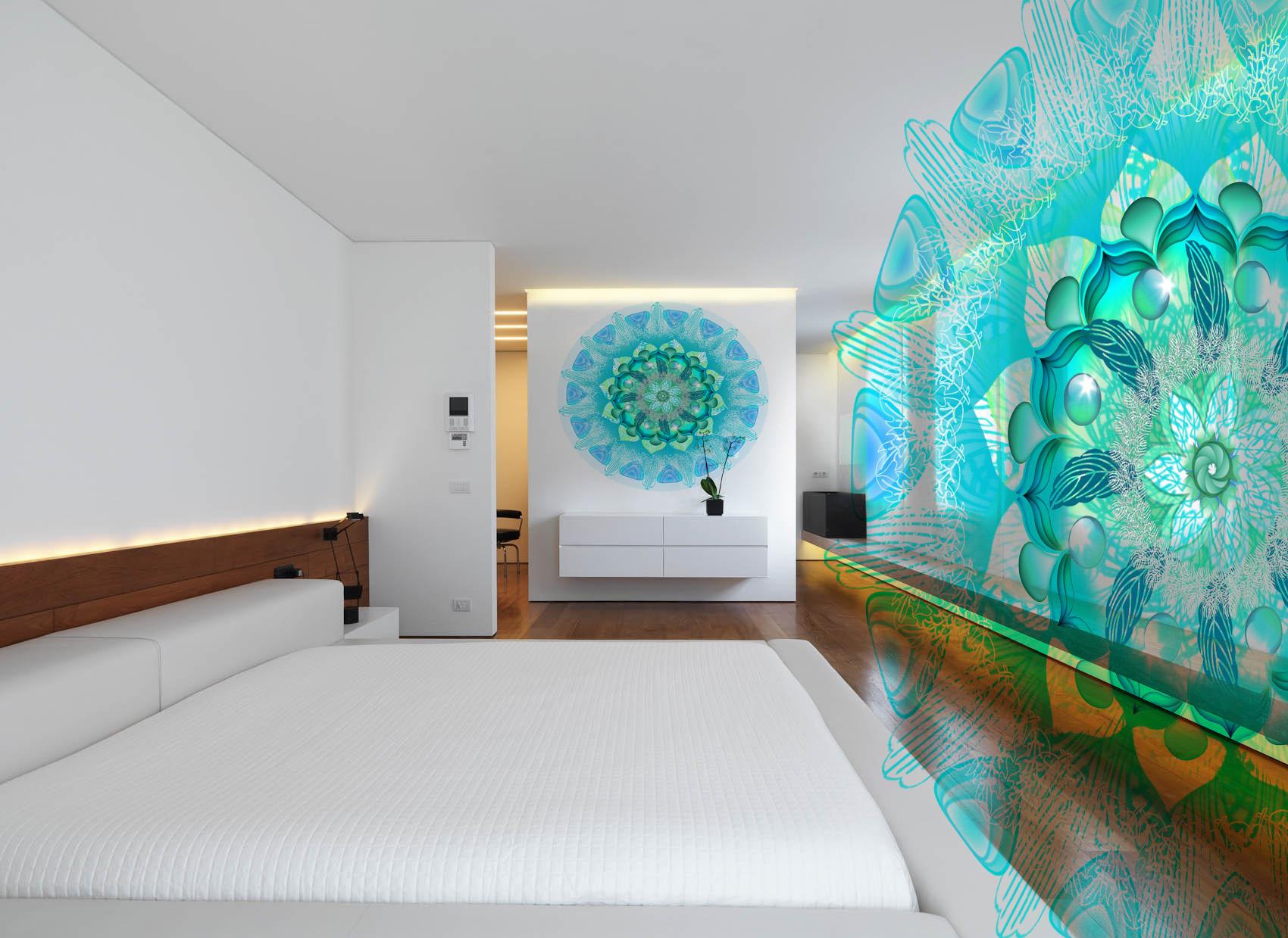 habitacion-minimalista-de-lujo.jpg