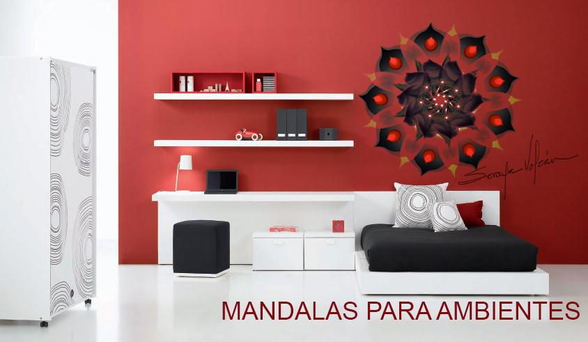 dormitorio-minimalista-rojo.jpg
