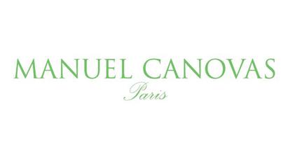 Maneul Canovas