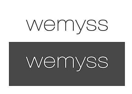 Wemyss
