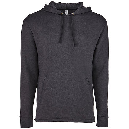 PCH Pullover Hoody