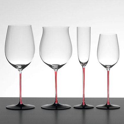 CUSTOM Riedel Wine COLORS