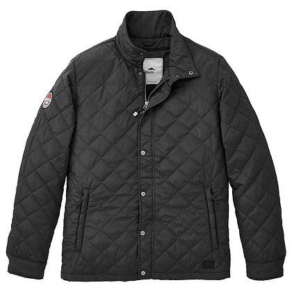 Cedarpoint Insulated Jacket