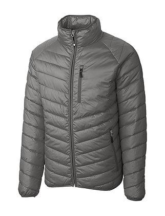 Clique Crystal Mountain Jacket
