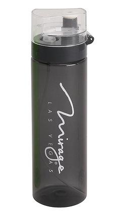 Mist Spritzer Water Bottle