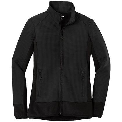 Ogio Trax Jacket