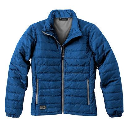 Belay Women's Jacket