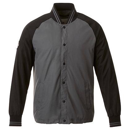 Hargrave Varsity Jacket