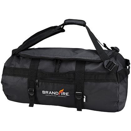 70L Waterproof Backpack/Duffel Bag