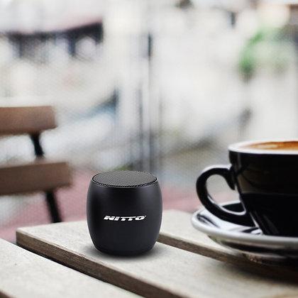 Nano Twin Wireless Bluetooth Speakers