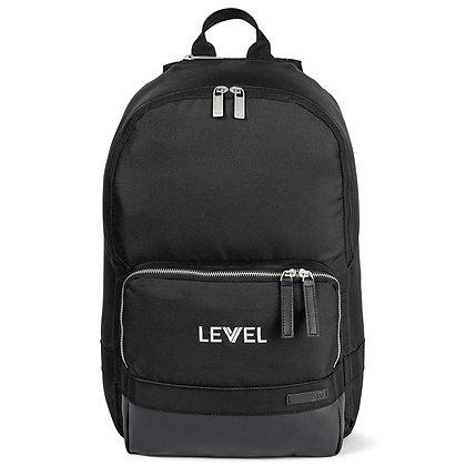 Travis & Wells Ashton Computer Backpack