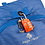 Thumbnail: Eagle Creek Packable Daypack