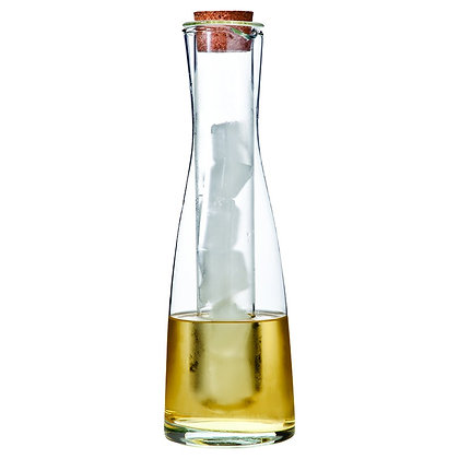 Franmara Ice-Cool Carafe