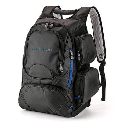 City Hopper Backpack