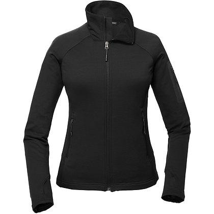 The North Face Mountain Peaks Full-Zip Fleece Jacket