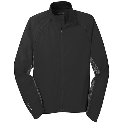 Ogio Endurance Trainer Jacket